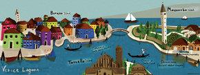 Native Venice (Venezia Nativa)