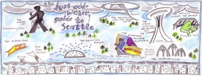The Just-Add-Water Guide to Seattle