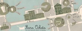 Stara Ochotam: Warsaw's Most Beautiful District
