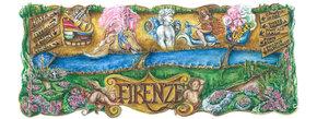 Firenze Bellezza