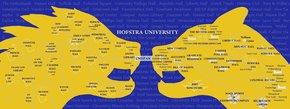 Hofstra University, New York