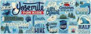 Yosemite for Kids